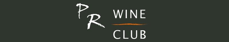 Wine-Club-Banner